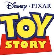 Ofertas en juguetes de Toy Story