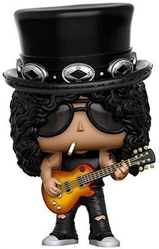 Amazon MX: Funko de Slash!