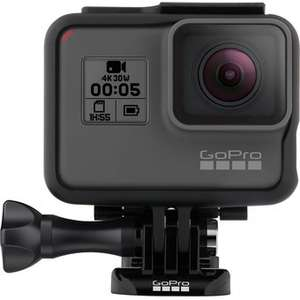 Linio: GoPro hero 5 Black