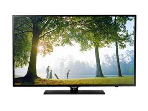 "Liverpool Cyber Monday: LED Smart TV Samsung 65"" $16,659"