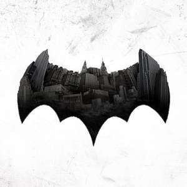 App Store: Batman - The Telltale Series GRATIS para iPhone y iPad por tiempo limitado