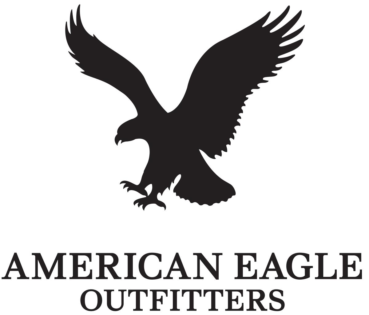 American Eagle: 50% de descuento en la segunda prenda