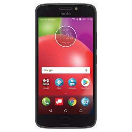 Target: Moto E Verizon, liberable con código, comprar x2 para el precio publicado