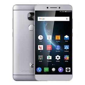 Geekbuying: LeTV LeEco Le Max 2 X821 5.7 Inch 4G LTE Snapdragon 820 Quad Core 4GB RAM 32GB ROM [HK Stock]
