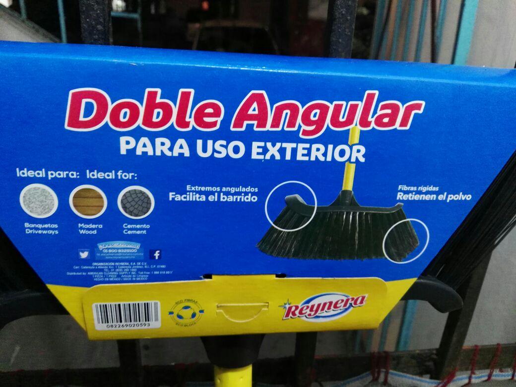 Walmart Veracruz Norte: Escoba reynera, sabana cepillo conair, cortina, labiales, portavelas y mas