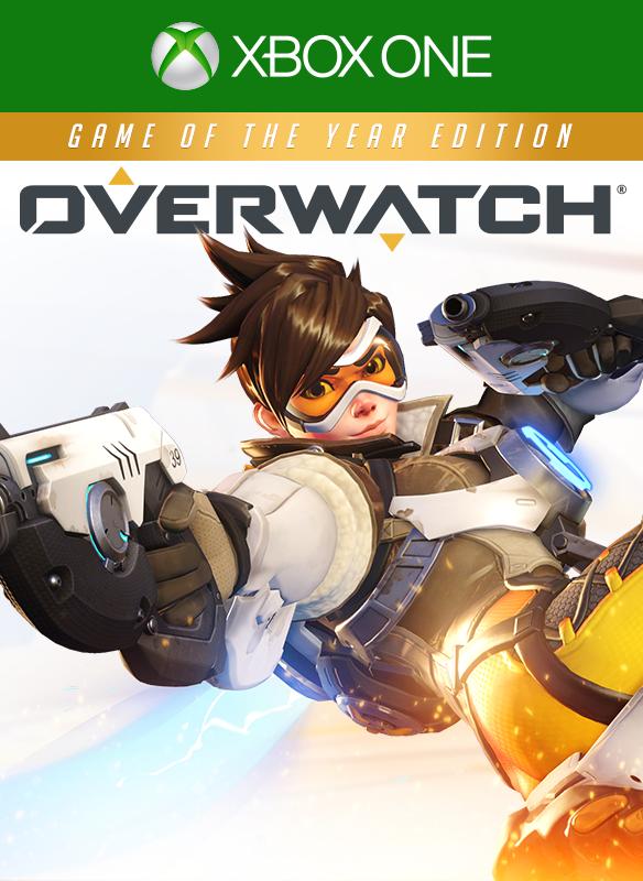 Xbox Live Gold: Deals With Gold del 19 al 25 de Septiembre
