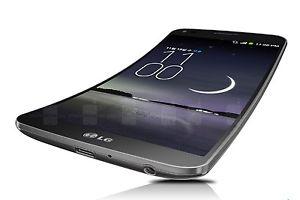 ebay: LG Flex 32gb 4G para miembros de Estafeta-Ebay + cupón