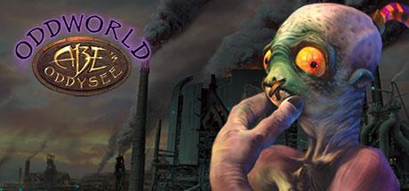 Steam: GratisOddworld: Abe's Oddysee y tambien en Humble Bundle