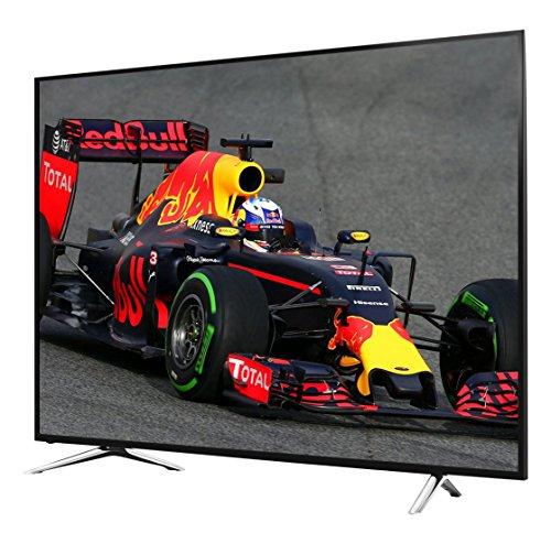 "Amazon: Hisense Smart TV 65"" 4K 120Hz 65H7B"
