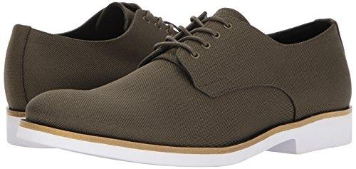 Amazon: Zapato casual Calvin Klein Talla 8.5 Mex (Aplica Prime)