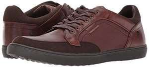 Amazon: Tenis Steve Madden 9 US (7 MX) PRIME
