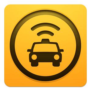 Easy Taxi: $150 de descuento por sismo