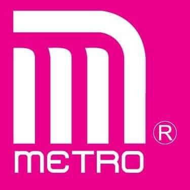 Metro CDMX: Tu Bici viaja en Metro