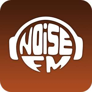 Google Play: Noise FM - Unlocker