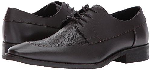 Amazon: Zapato de vestir Calvin Klein Talla 8.5 Mex (Aplica Prime)