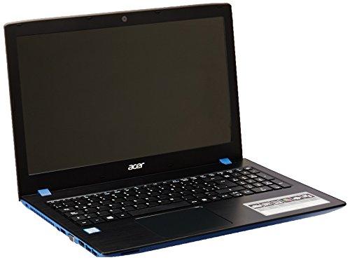 Amazon: Laptop Acer Aspire E5-575-51FZ: Intel Core i5 7200U, 8Gb ram, 1 TB / $9148 pagando con tarjetas Citibanamex a 12MSI