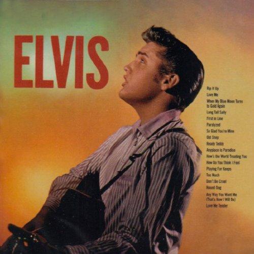 """Amazon: CDs de música """"clásica"""" (Bach, Handel, etc.) y """"popular"""" (Elvis Presley, Frank Sinatra, etc.) en buenas disqueras, en oferta."""