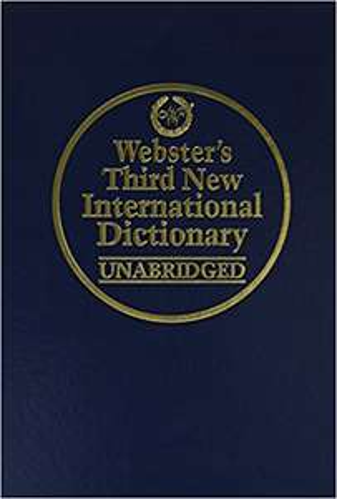 Amazon: Libros en inglés y otros idiomas extranjeros y 1 en español (diccionarios, literatura, filosofía natural, aprendizaje de idiomas) en buenas editoriales, a precio de fotocopia o menos.