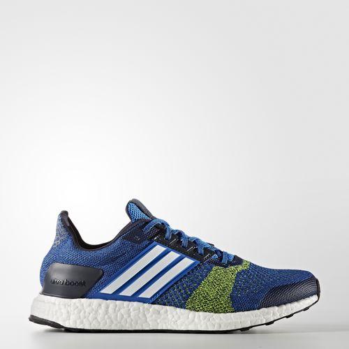 Adidas: Tenis Adidas Ultraboost a buen precio (Ocupa cupón)