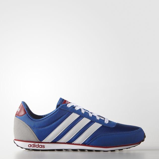 Adidas: Tenis Adidas en 636+Envío con cupón