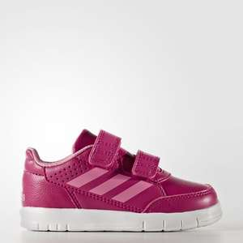 Adidas: tenis para bebés o infantes desde $244