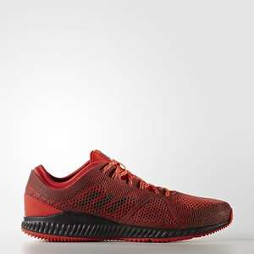Adidas: TENIS CRAZYTRAIN BOUNCE P/Mujer Talla 6MX  (incluye gastos de envio)