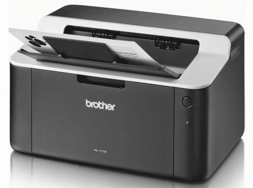 Linio: Impresora Laser Brother $746 Envio Incluido