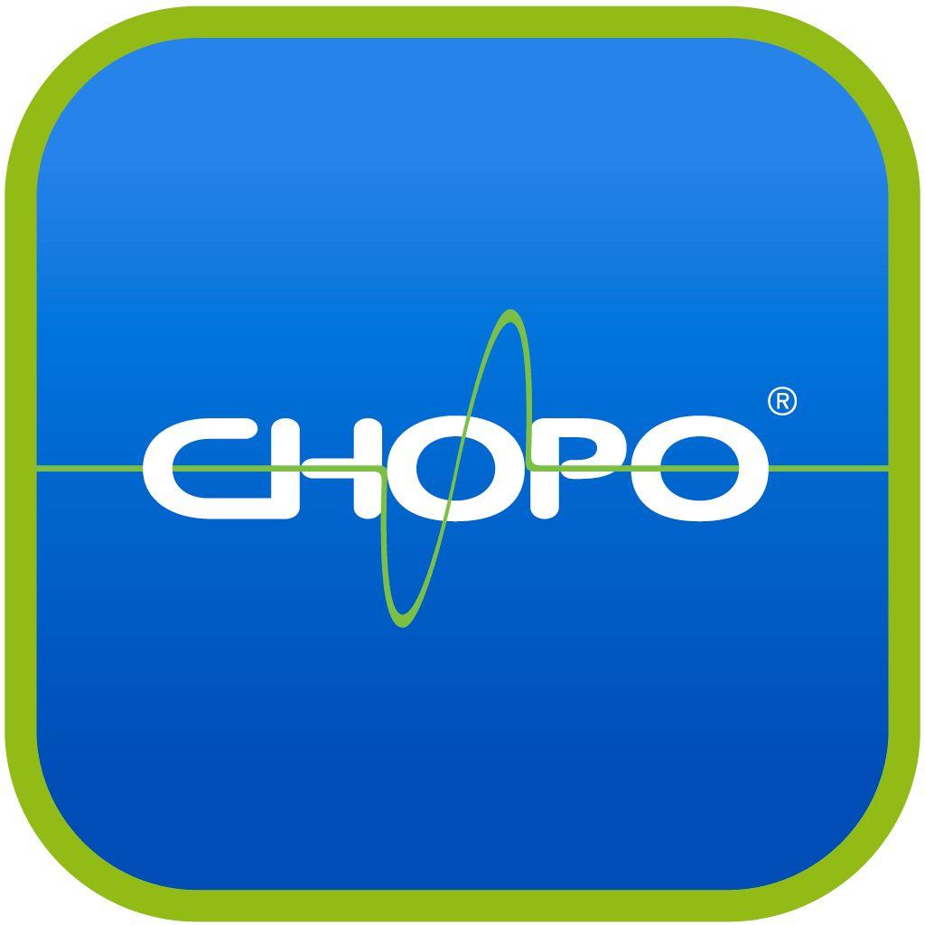 Citibanamex Hasta 50% de descuento en Laboratorios CHOPO