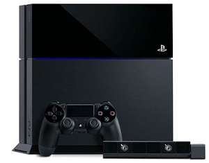 Linio: Playstation 4 $6,263
