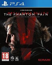 PlayStation Network: PS Plus Juegos Gratis de Octubre