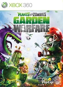 Xbox Live - Deals With Gold - 09 al 15 de Diciembre