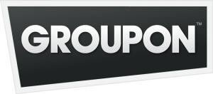 Groupon: Obtención de cupon $100 con mínimo de compra $100 al pagar con paypal