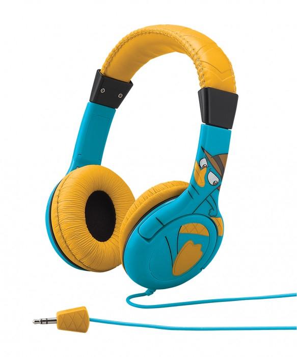 Palacio de Hierro: audífonos de perry $199 (regular $399)