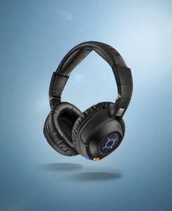 Amazon: Sennheiser MM 550-X de $8,000 a $3,264