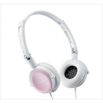 Linio: audífonos pioneer rebajados de $429 a solo $169 y envió gratis