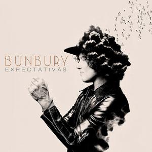 Mixup: Enrique Bunbury Expectativas