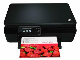 Liverpool: Multifuncional HP INK ADV 5525 $999
