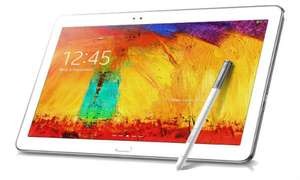 Office Depot: TABLET SAMSUNG GALAXY NOTE PRO 12.2