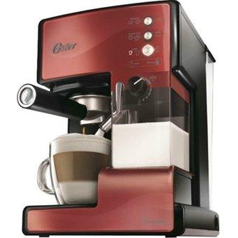 Club Premier: Cafetera Oster Prima Latte por 24800 puntos