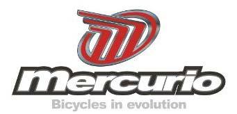 Linio oferta de Bicicleta de Montaña Mercurio ZTX Acero 18 Vel D/Susp MF2 R26 $1536.75