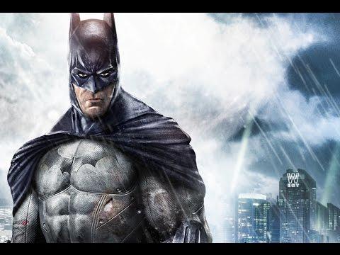 Bundle Batman Steam para PC $147
