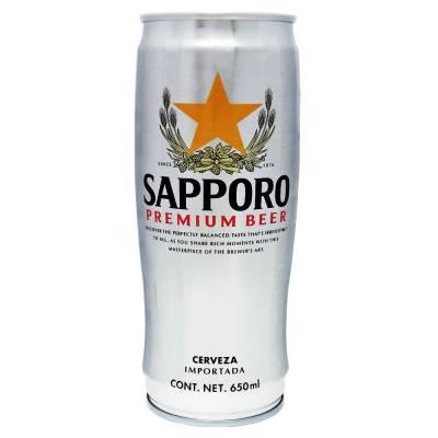 Superama: 3x2 cervezas de importación y nacionales