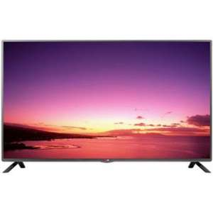 "Linio: TV LG 47"" LED 120HZ $6839"