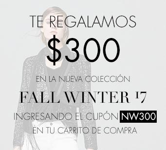Ninte West: $300 DE DESCUENTO EN ZAPATOS Y BOLSAS