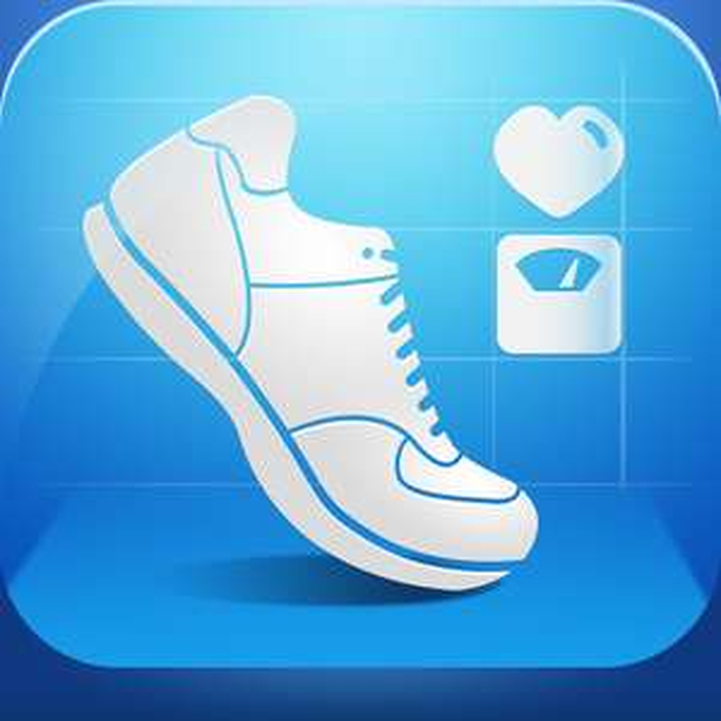 App Pacer Premium iOS gratis