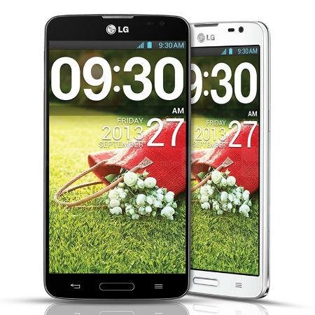 Linio LG G pro Lite a $2961 con cupon BUSANTA10