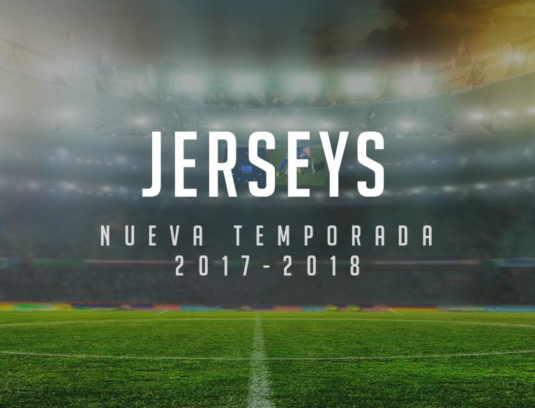 Innovasport: $899 y $999 JERSEY Equipos Mexicanos utilizando cupón PAYPAL