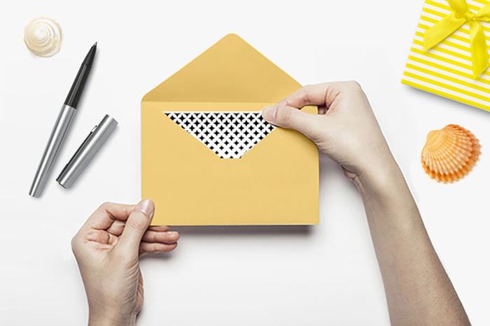 MyPostcard: Postal gratis a cualquier parte del mundo (con cupón)