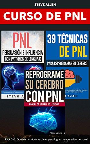 Amazon Kindle: Para Lograr El Dominio De Su Cerebro Y Alcanzar La Excelencia. GRATIS!!