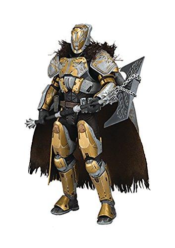 Amazon: Figura Lord Saladin Destiny